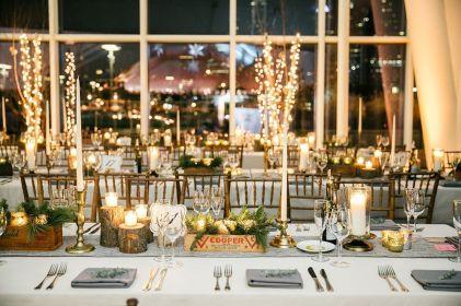 philadelphia-wedding-29-02142015-ky