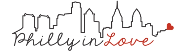 philly_in_love_top_logo2