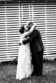 HannahandSteveDuportailHouseWedding-15