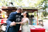 HannahandSteveDuportailHouseWedding-524