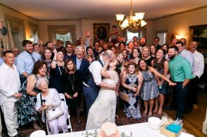 HannahandSteveDuportailHouseWedding-651