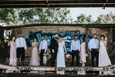 philadelphia-wedding-james-webb-photography-serena-and-mike-bridal-party91