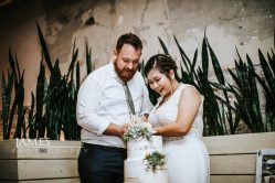 philadelphia-wedding-james-webb-photography-serena-and-mike-bride-mission-taqueria120