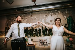 philadelphia-wedding-james-webb-photography-serena-and-mike-bride-mission-taqueria166