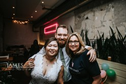 philadelphia-wedding-james-webb-photography-serena-and-mike-bride-mission-taqueria181