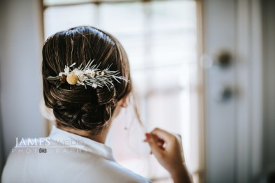 philadelphia-wedding-james-webb-photography-serena-and-mike-bride-prep-photos24