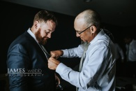 philadelphia-wedding-james-webb-photography-serena-and-mike-bride-prep-photos33