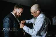 philadelphia-wedding-james-webb-photography-serena-and-mike-bride-prep-photos33
