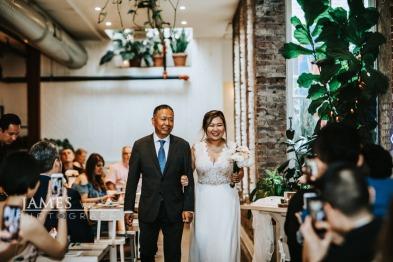 philadelphia-wedding-james-webb-photography-serena-and-mike-ceremony26