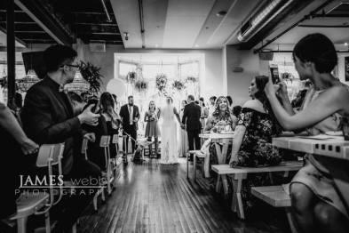 philadelphia-wedding-james-webb-photography-serena-and-mike-ceremony30bw