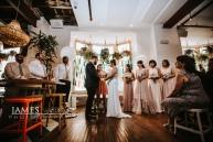 philadelphia-wedding-james-webb-photography-serena-and-mike-ceremony78