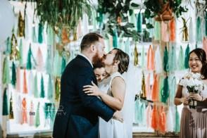 philadelphia-wedding-james-webb-photography-serena-and-mike-ceremony80
