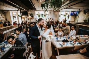philadelphia-wedding-james-webb-photography-serena-and-mike-ceremony87