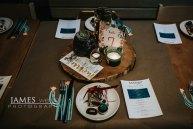 philadelphia-wedding-james-webb-photography-serena-and-mike-details20