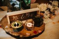 philadelphia-wedding-james-webb-photography-serena-and-mike-details23