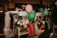 philadelphia-wedding-james-webb-photography-serena-and-mike-details29