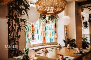 philadelphia-wedding-james-webb-photography-serena-and-mike-details32
