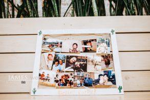 philadelphia-wedding-james-webb-photography-serena-and-mike-details35