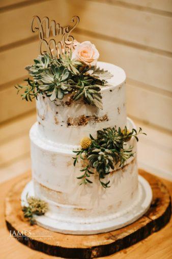 philadelphia-wedding-james-webb-photography-serena-and-mike-details38