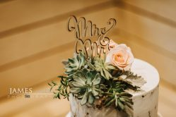 philadelphia-wedding-james-webb-photography-serena-and-mike-details39