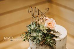 philadelphia-wedding-james-webb-photography-serena-and-mike-details39
