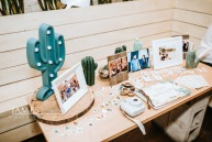 philadelphia-wedding-james-webb-photography-serena-and-mike-details40
