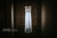 philadelphia-wedding-james-webb-photography-serena-and-mike-details6