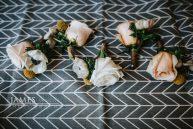 philadelphia-wedding-james-webb-photography-serena-and-mike-details8