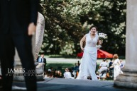 philadelphia-wedding-james-webb-photography-serena-and-mike-first-look14