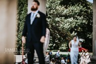 philadelphia-wedding-james-webb-photography-serena-and-mike-first-look16