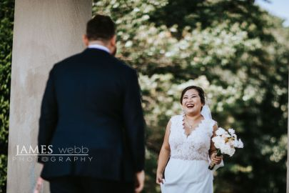 philadelphia-wedding-james-webb-photography-serena-and-mike-first-look21