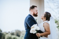 philadelphia-wedding-james-webb-photography-serena-and-mike-first-look26