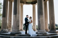 philadelphia-wedding-james-webb-photography-serena-and-mike-first-look51
