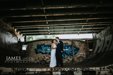 philadelphia-wedding-james-webb-photography-serena-and-mike-portraits3