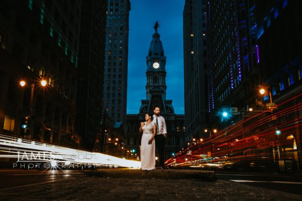 philadelphia-wedding-james-webb-photography-serena-and-mike-portraits54