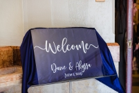 Alyssa+Dane208